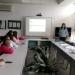 """""""Водата - знание и сила"""" - презентации на ученици от Училища ЕВРОПА - В. Търново по случай Световния ден на водата"""