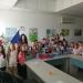 Децата от Училища ЕВРОПА – Велико Търново отбелязаха Световния ден на околната среда