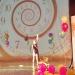 Празничен концерт за края на учебната година в Училища ЕВРОПА – Бургас