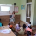 Седмица посветена на САЩ в Лятна Академия Cambridge English
